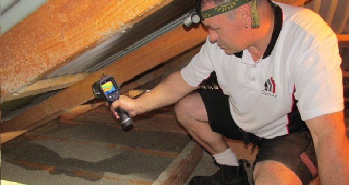 building inspections perth