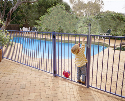 Swimming Pool Inspection Perth Cap It All Building Inspections